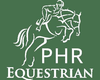 logo-phr-equestrian-blanco