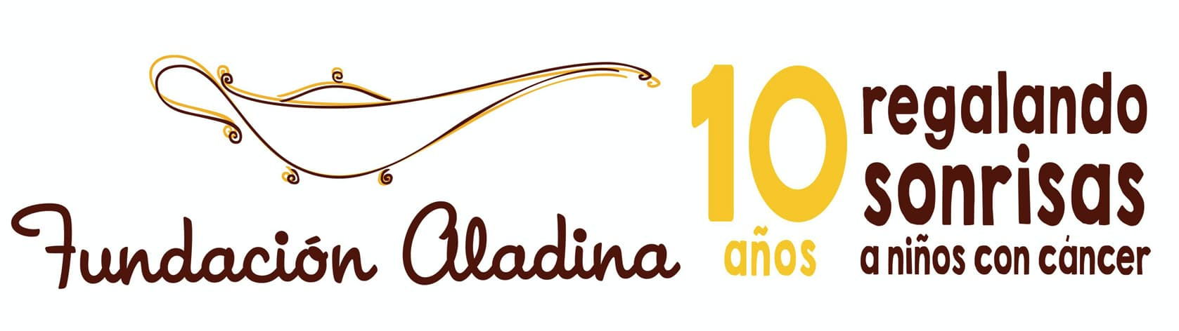 logo-aladina-horizontal