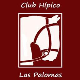hipico-las-palomas