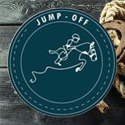 jumpp-off