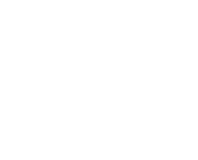 Escuela de Hípica logo PHR