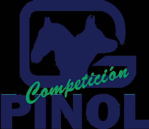 Escuela de Hípica logo Pinol(1)