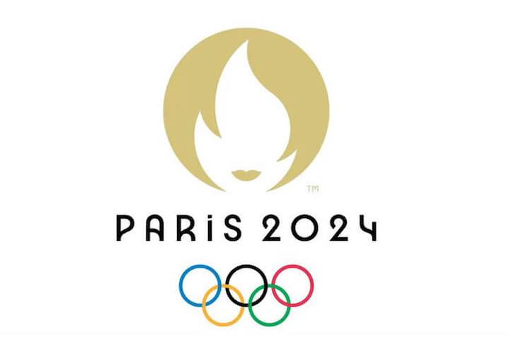 El COI confirma a la hípica para los JJOO de París 2024